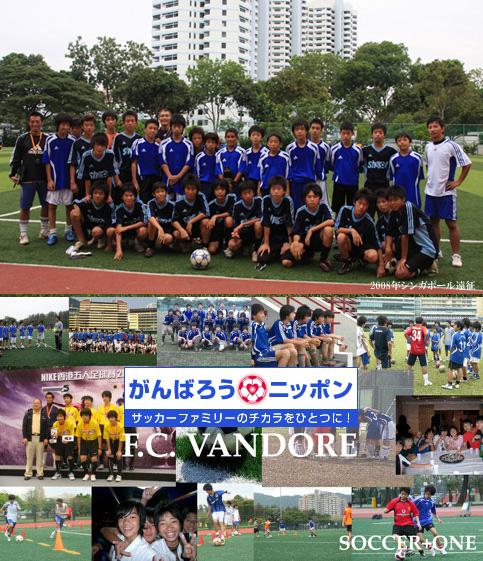 fcv2011.jpg